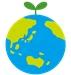 earth_nature_futaba